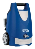 Annovi Reverberi Blue Clean AR 260