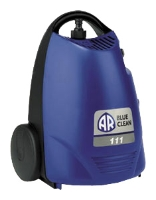 Annovi Reverberi Blue Clean 111