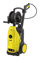 Karcher Xpert HD 7125 X