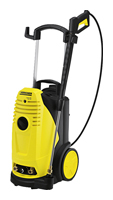 Karcher Xpert HD 7140