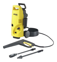 Karcher K 2.99 MD Plus