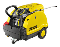 Karcher HDS 698 C Eco
