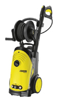 Karcher HD 6/13 CX