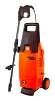 Black & Decker PW 1400