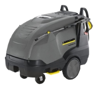 Karcher HDS 8/18-4 MX