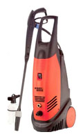 Black & Decker PW 1800 WB