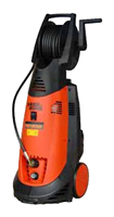 Black & Decker PW 2100 XR