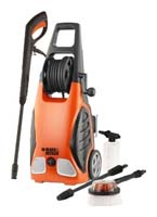 Black & Decker PW 1700 Supreme