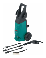 Bosch Aquatak 115 Plus