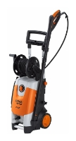 Stihl RE 128 Plus